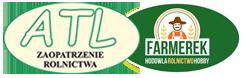 Mieszanki i komponenty paszowe, środki do produkcji rolnej | ATL-AGRO Krotoszyn